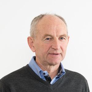 Ingvar Hage